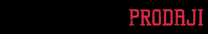 vstopnice Črnfest 2018 eventim