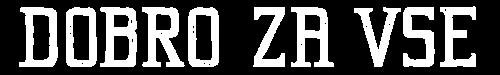 crnfest2017-dobro_za_vse_1